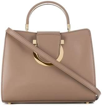 Salvatore Ferragamo Thea shoulder bag