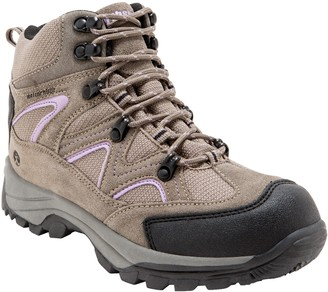 Northside Hiking Boots - Snohomish