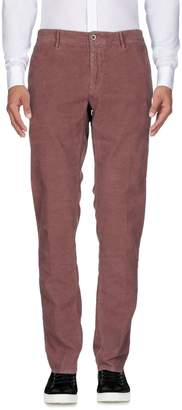 Incotex Casual pants - Item 13181990NW