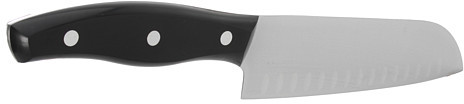 "Zwilling J.A. Henckels TWIN® Signature 7"" Santoku Knife"