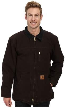 Carhartt Sandstone Ridge Coat Men's Jacket