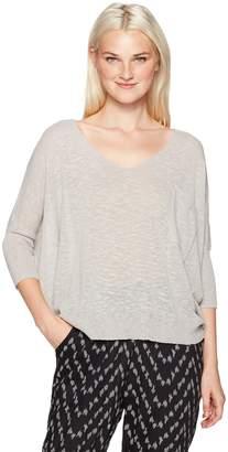 Roxy Women's Silverwood Sweater