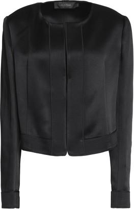 Calvin Klein Collection Blazers - Item 49448291DU