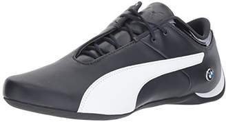 Puma Men's BMW MS Future Cat Sneaker