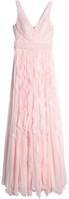 Gai Mattiolo Long dresses