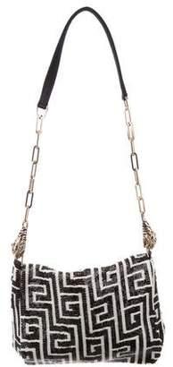 Gucci Beaded Evening Bag