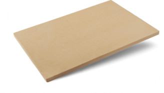 Napoleon Rectangular Baking Stone
