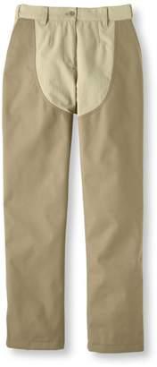 L.L. Bean L.L.Bean Women's Precision-Fit Upland Briar Pants