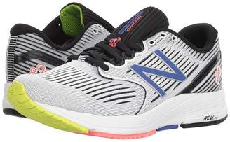 New Balance 890v6 Women's Running Shoes