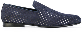 Sloane slippers