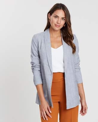 Vero Moda Molly LS Blazer
