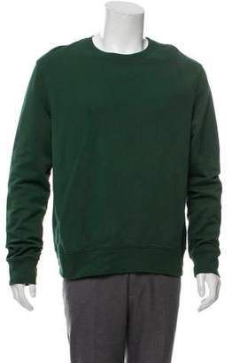 Acne Studios Casey Crew Neck Sweater
