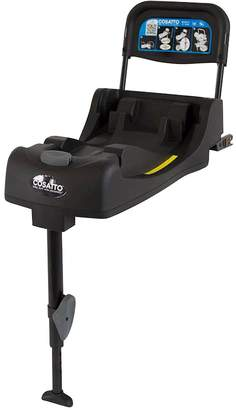 Cosatto Port Isofix Car Seat Base
