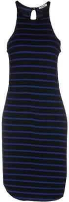 LnA Knee-length dresses