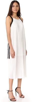 Line & Dot Habana Dress $75 thestylecure.com