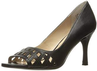 Mojo Moxy Women's Charli Dress Pump