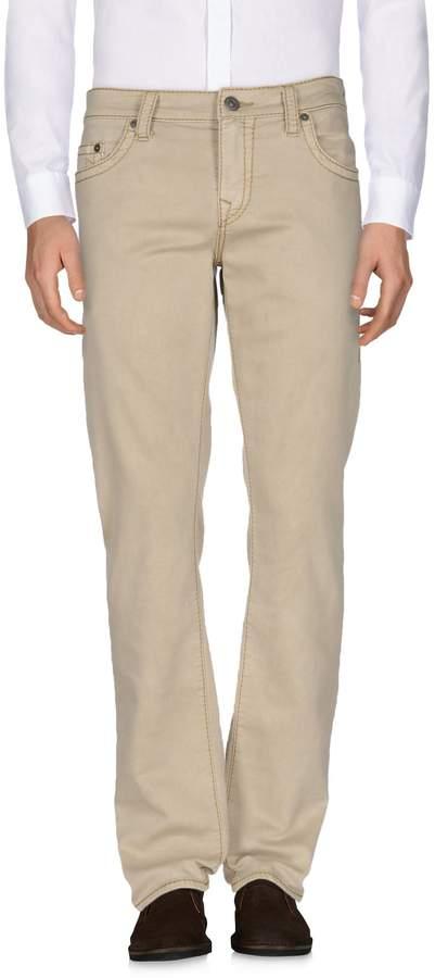 True Religion Casual pants - Item 36999254