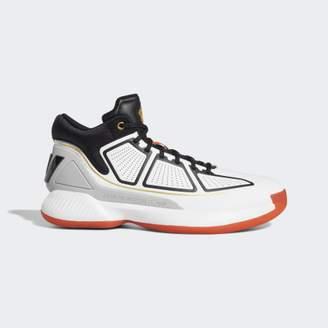 adidas Rose 10 Shoes