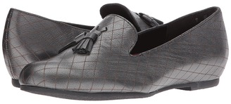 Munro - Tallie Women's Slippers $200 thestylecure.com