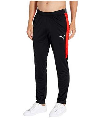 Puma Speed Pants