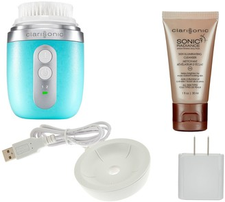 clarisonic Fit Sonic Cleansing System in choiceof Mia or Alph