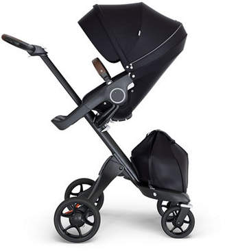 Stokke Xplory V6 Stroller