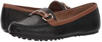 Aerosoles Drive Along Women's Shoes