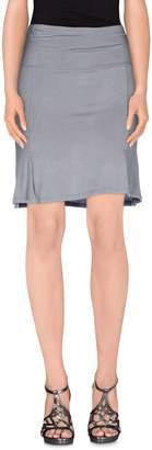Made in Heaven Mini skirts