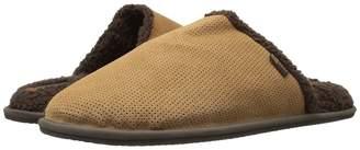 Reef Ericeira Men's Slippers