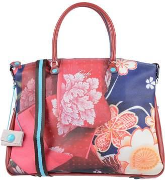 Gabs Handbags - Item 45433435EV