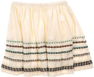 Bonpoint Skirts - Item 35299756DA