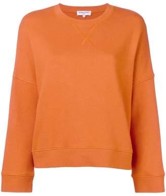 YMC classic sweatshirt