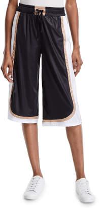 Koral Activewear Slice Colorblock Basketball Pants