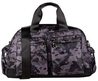 Bikkembergs Luggage