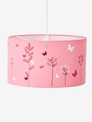 Vertbaudet Ceiling Lampshade, Butterfly