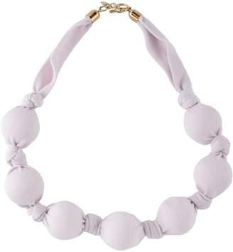 Liviana Conti Necklaces