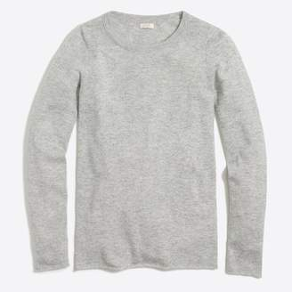 J.Crew Factory Cashmere sweater