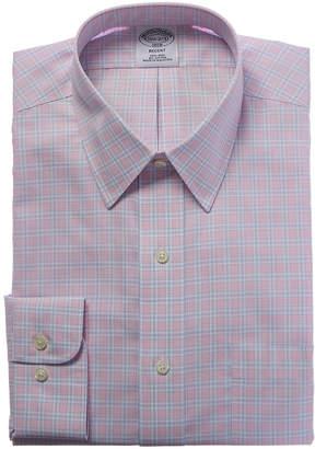 Brooks Brothers Regent Fit Dress Shirt