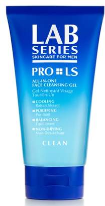 Lab Series Skincare for Men PRO LS All-in-One Face Cleansing Gel