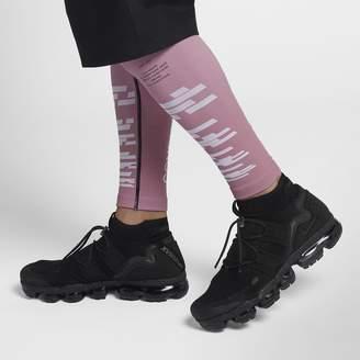 Nike ACG Men's Leg Sleeves