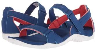 Merrell Terran Ari Backstrap Women's Shoes