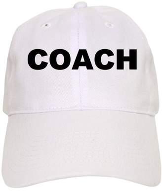 d27b3517273 at Amazon Canada · Coach CafePress Baseball Cap with Adjustable Closure