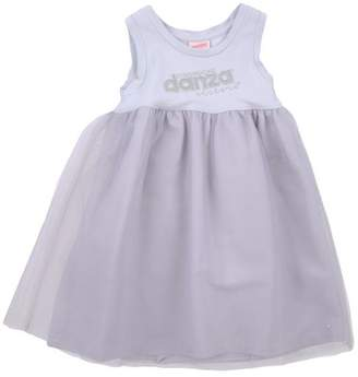 Dimensione Danza SISTERS Dress