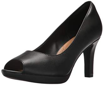 Clarks Women's Adriel Phyliss Pump