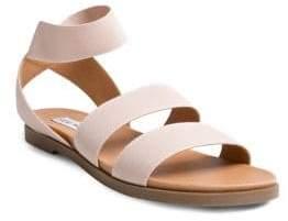 Steve Madden Delicious Open-Toe Sandals