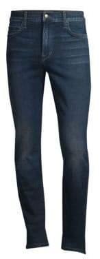 Joe's Jeans Legend Skinny Denim Jeans