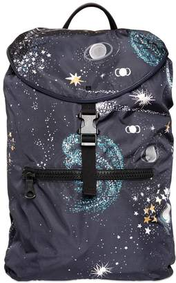 Valentino Cosmos Backpack