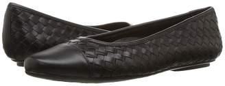 VANELi Shera Women's Flat Shoes