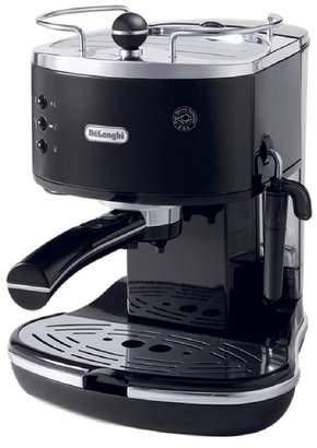 De'Longhi DeLonghi Icona 15-Bar Pump Driven Espresso/Cappuccino Maker