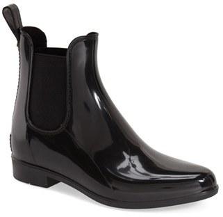 Women's Sam Edelman 'Tinsley' Rain Boot